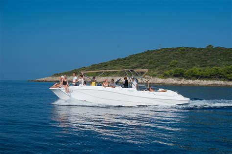 boat prices from split to hvar blue cave and hvar island private tour from split croatia
