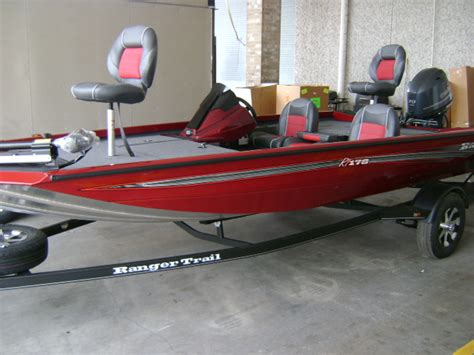 ranger bay boats for sale in texas ranger boats for sale in san antonio texas