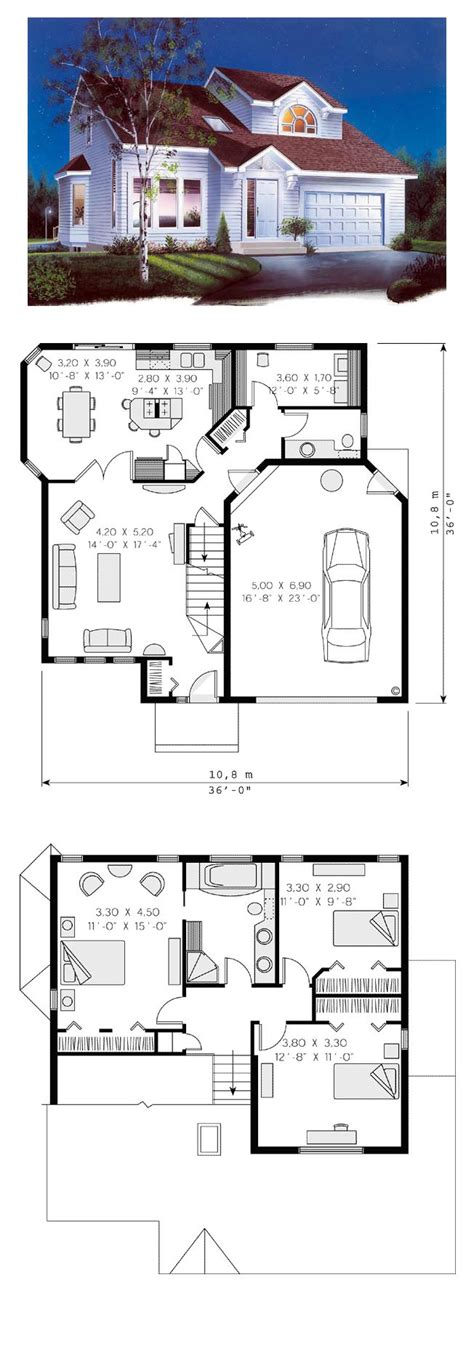 saltbox floor plan 45 best saltbox house plans images on pinterest saltbox