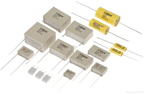 high voltage capacitor discharge resistor high voltage capacitor klv iskra hong kong trading company products