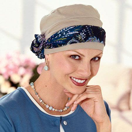 hair banfs for chemo scarf head bands scarf bands head wrap headbands