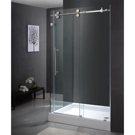 Wandschrank 30 X 30 by 30 X 30 Shower Stall Best Inspiration From Kennebecjetboat