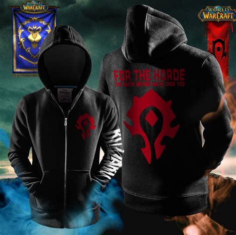 Hoodie Zipper Ok State Overwatch buy wholesale dota 2 jacket from china dota 2