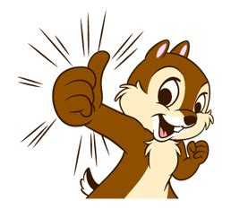 theme line android chip n dale chip n dale 奇奇蒂蒂 yabe line貼圖代購 台灣no 1 最便宜高效率的代購網