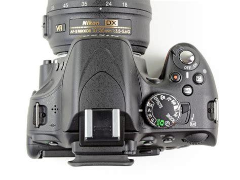 En El14 Utk Nikon P700 nikon d3100 avemechanics