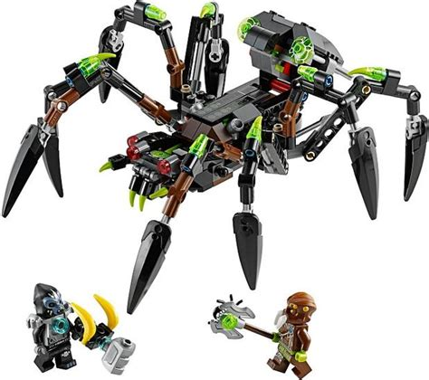 Toys Lego Chima Lavertus Blade 70129 bela chima lavertus blade 10 end 12 8 2018 10 38 am