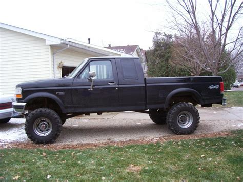 1985 ford f350 xlt lariat supercab reviews ford f 150 review research new used ford f 150 models