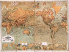 Ancient World Maps by Ancient World Maps