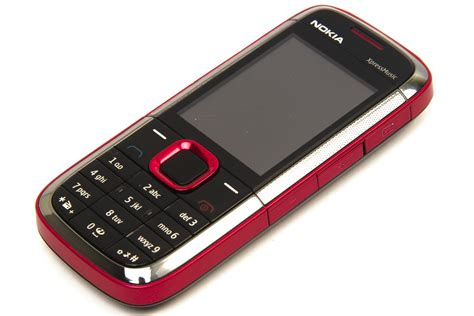 nokia 5130 phone themes nokia 5130 xpressmusic mobile phone specifications