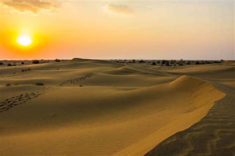 thar desert thar desert pictures imgkid com the image kid has it