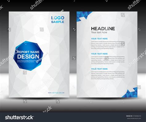brochure template kingsoft report cover template skiro pk i pro tk