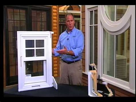 marvin integrity vs infinity frame vs insert replacement windows marvin windows