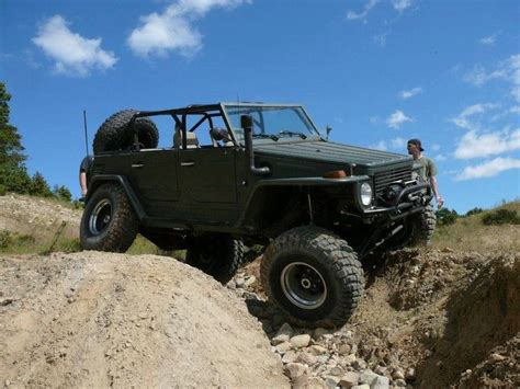 volkswagen thing 4x4 17 best images about vw thing on pinterest offroad