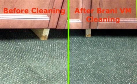 rug cleaning ct carpet cleaning manchester ct rugs and mats