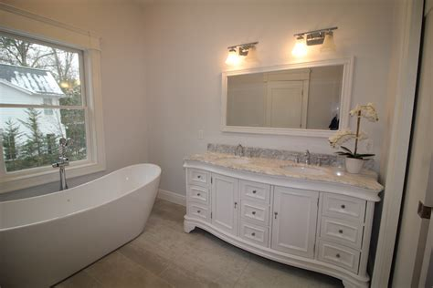 his and hers bathroom his and hers bathroom sink ideas k b home solutions