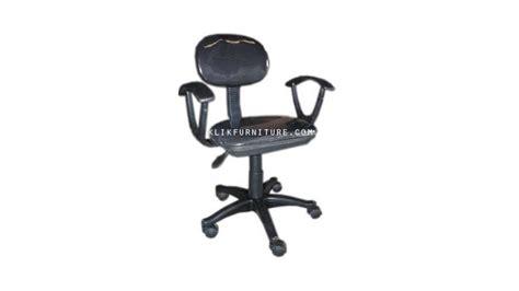 Kursi Putar Anak kursi putar tangan kecil gas 300 hw harga promo