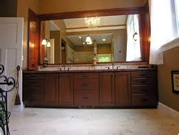 arts and crafts bathroom ideas arts and crafts bathroom design ideas