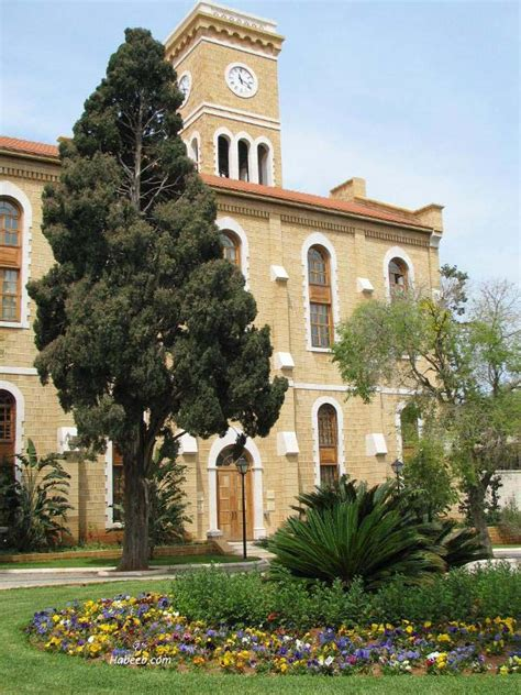 Aub Mba Ranking by Free American Beirut Masters Programs