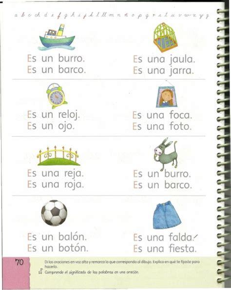 ba ando espagnol libro e descargar gratis im 225 genes bellas con frases positivas para