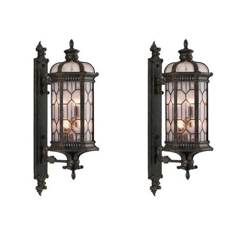 traditional outdoor lighting fixtures 17 traditional wall mounted outdoor lighting decoration