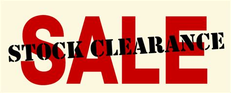 Sale News by New Clearance Hair Extensions Sale The Middle Of The Year