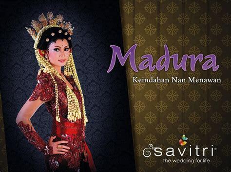 Sw Sisir by Pernikahan Adat Madura