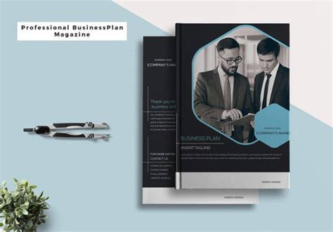 magazine business plan template 31 magazine cover template free sle exle format
