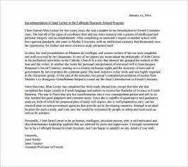 sle recommendation letter for scholarship best