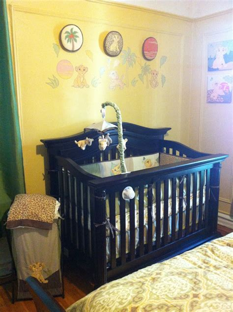 Baby Cing Crib King Baby Room Decor Newborn We Walmart And Baby Rooms