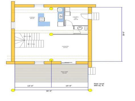 modular log homes floor plans modular log cabin floor plans inexpensive modular homes