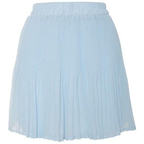 best 20 light blue skirts ideas on pencil