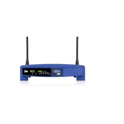 resetting wifi password linksys how do i reset username and password on linksys router