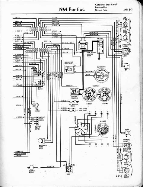 car engine manuals 1967 pontiac bonneville parking system electrical wiring diagram 1967 pontiac get free image about wiring diagram