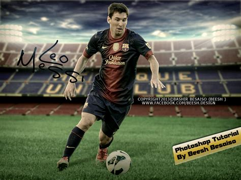 pattern photoshop football photoshop tutorial football wallpaper by b beesh on