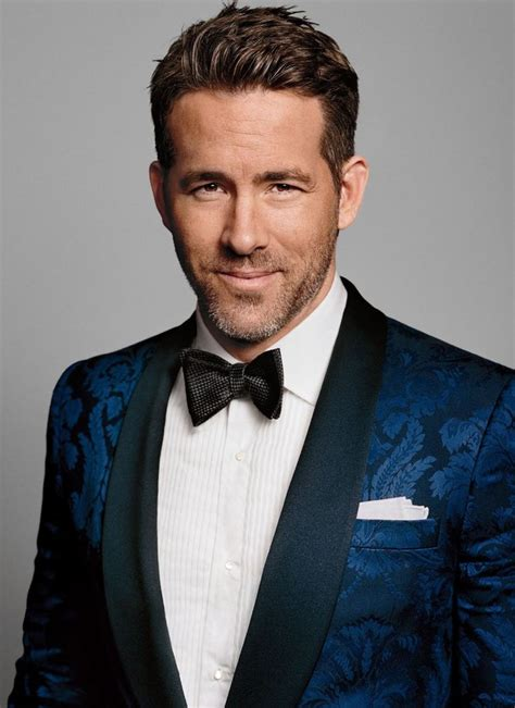 mens haircuts 2017 gq mens hairstyles ryan reynolds 13 best emily osment images on pinterest emily osment