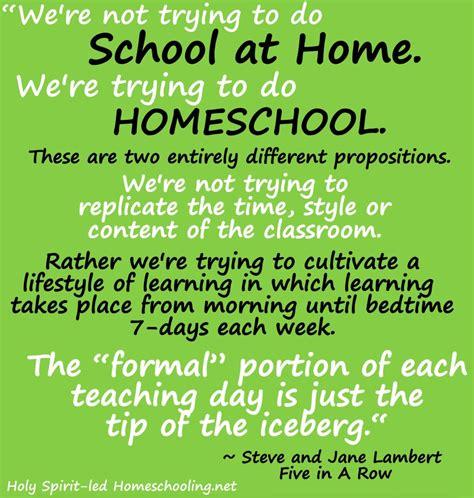 Printable Homeschool Quotes | funny homeschool quotes quotesgram