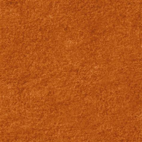 Orange Velvet by Orange Velvet Fabric Texture Seamless 16198