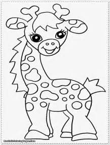 jungle animal coloring pages realistic jungle animal coloring pages realistic