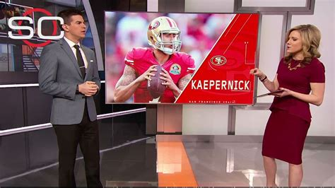 nfl cap room yates broncos need to find cap space for kaepernick espn