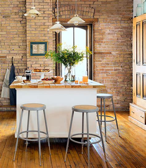 home goods kitchen island 101 amazing kitchen decorating ideas minneapolis and farmhouse style
