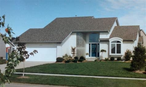 tjp designs home construction llc 28 images dorr 171