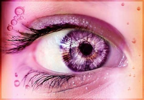 pink eye color pink eye wallpaper www pixshark images galleries