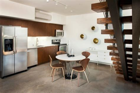 inspire design elegant kitchen with led lighting inspire 15 elegant contemporary kitchen designs to inspire you to