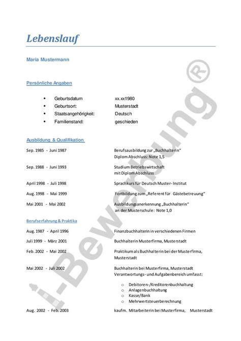 Lebenslauf Qualifikationen Edv gro 223 artig lager lebenslauf qualifikationen galerie