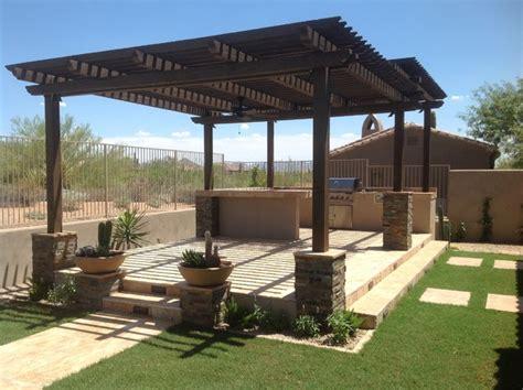 home designer pro pergola two level wood pergola