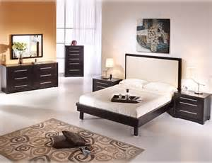 Feng Shui Bedroom Decorating Ideas feng shui bedroom decorating ideas