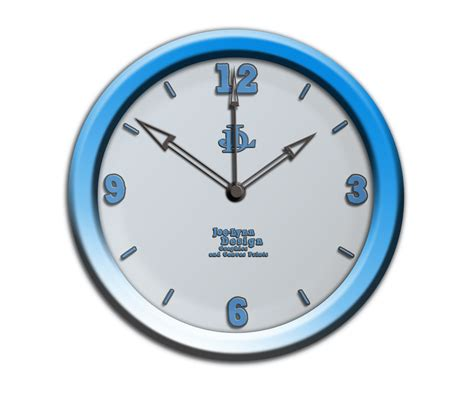 Home Design In 3d Online Free by Animated Time Clock Newhairstylesformen2014 Com