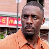 idris elba you should be writing should i watch the wire popsugar entertainment