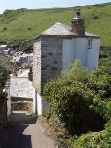 cottage port isaac cottage port isaac 169 derek geograph britain and