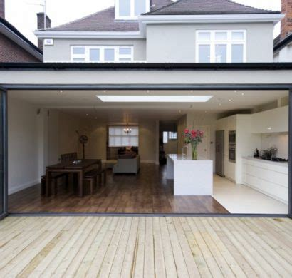 Transformer Un Garage En Appartement by Comment Transformer Un Garage En Habitation Id 233 Es En Photos